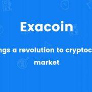 Exacoin