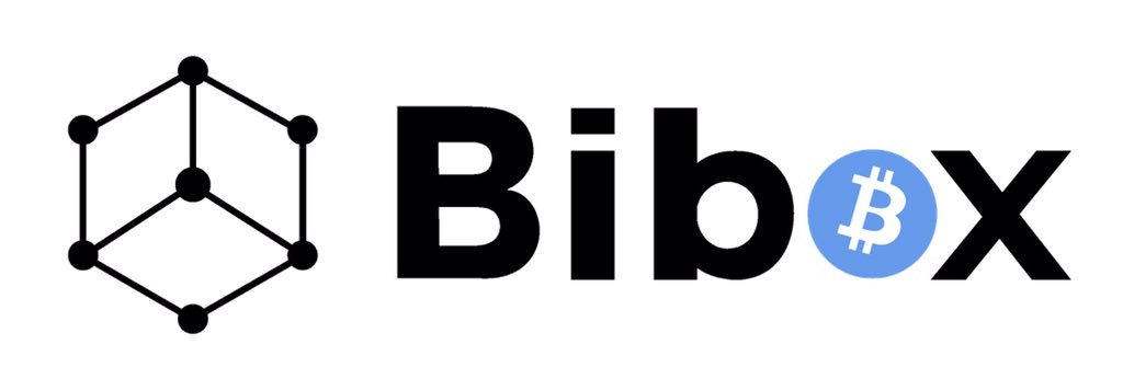 Sàn Giao Dịch Tiền Ảo Bibox.com