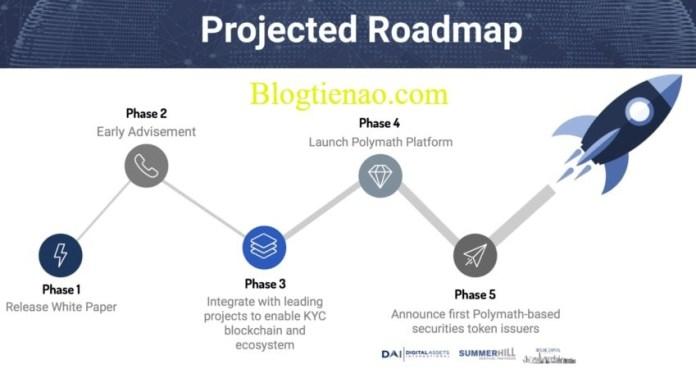 roadmap-Polymath