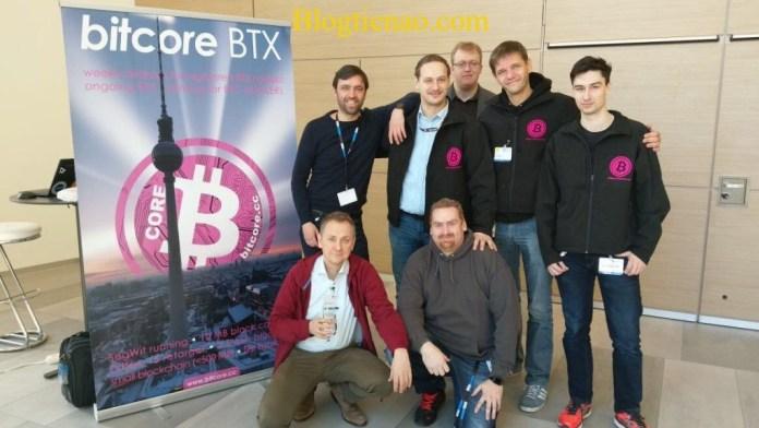 bitcore-team