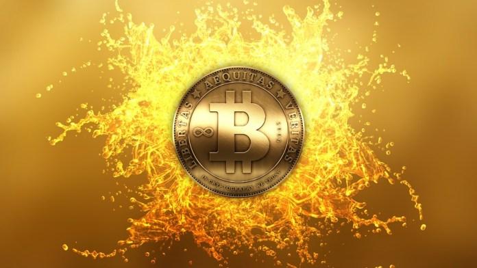 Có nên đầu tư vào đồng tiền ảo Bitcoin hay không?