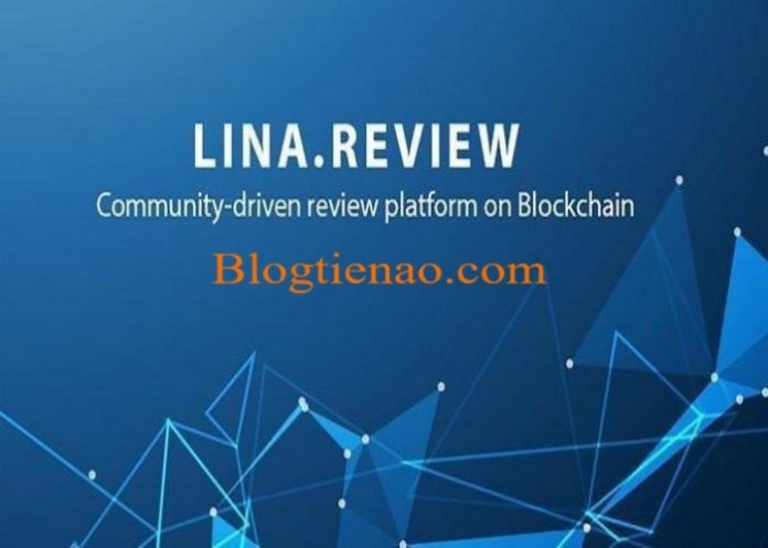 lina-review