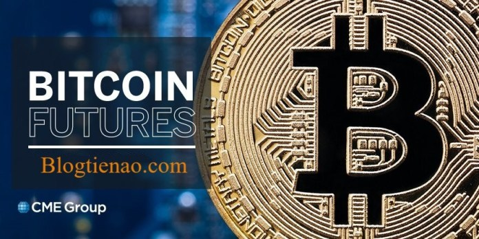 Cme-Bitcoin-Futures