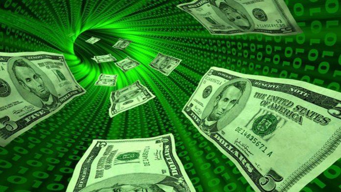 Tiền ảo là gì?