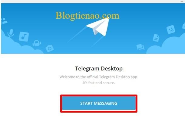 telegram-cai-dat-pc-9