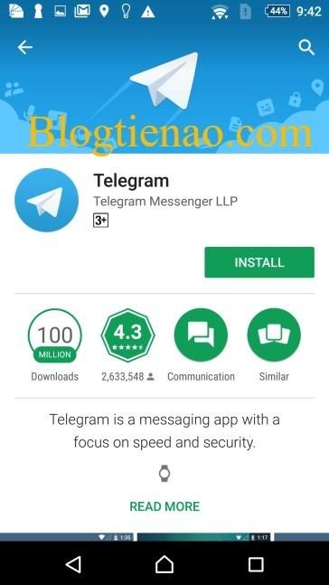 telegram-di-dong-2