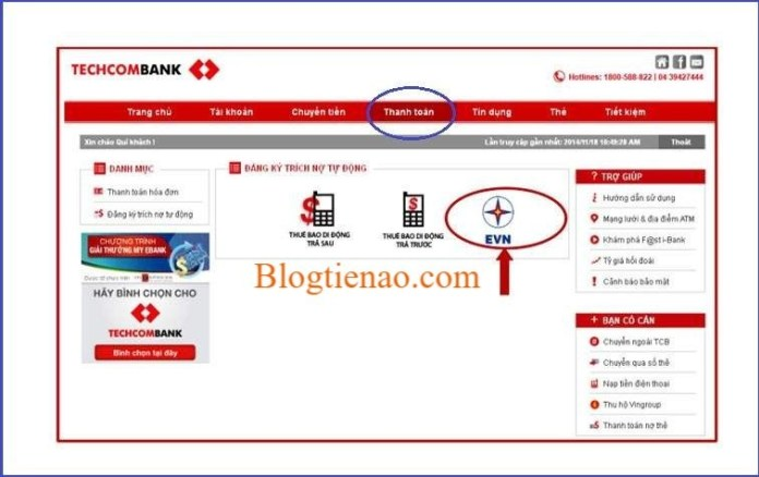 thanh-toan-internet-banking-techcombank