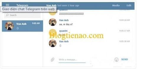 telegram-dang-ky-web-3