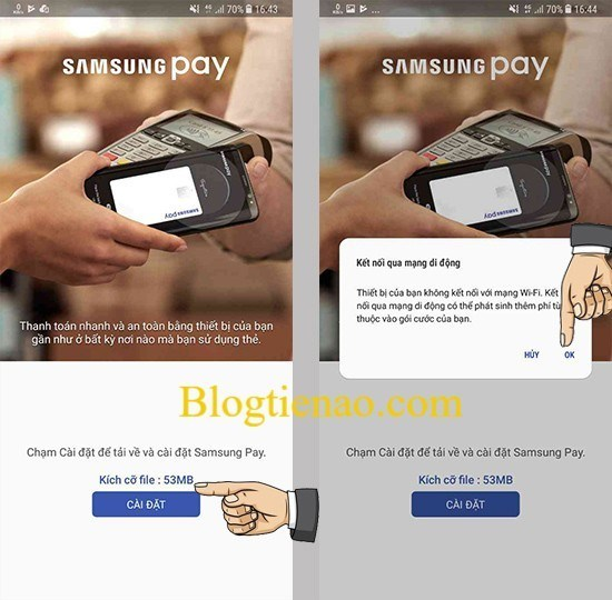 cai-dat-va-thiet-lap-the-thanh-toan-Samsung-Pay-3
