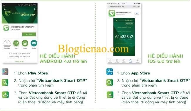 ung-dung-tren-dien-thoai-Vietcombank-Internet-Banking