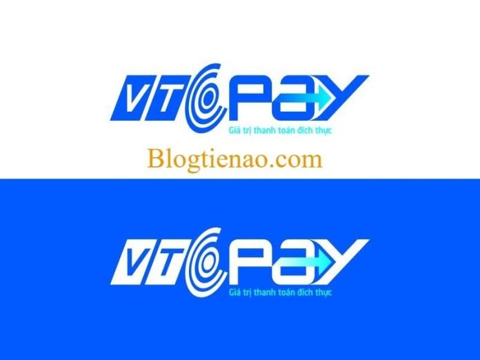 vtc-pay