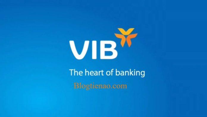 vib-internet-banking