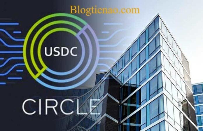 USD-Coin-la-gi