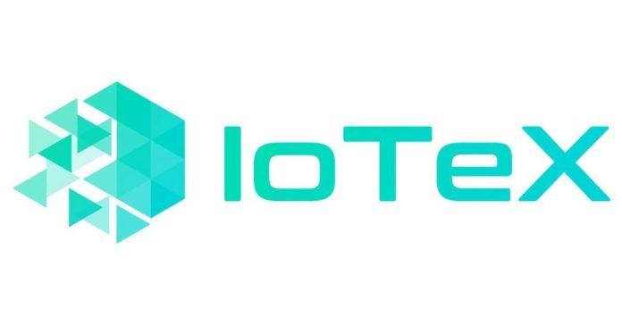 IOTEX (IOTX) là gì? Tìm hiểu chuyên sâu về IOTEX (IOTX)