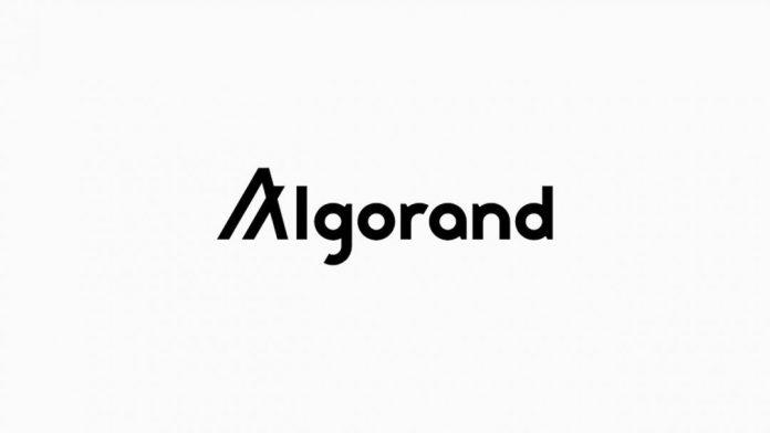 ALGORAND (ALGO) là gì? Tìm hiểu chi tiết và chuyên sâu về ALGORAND