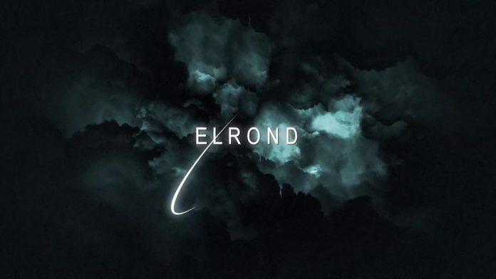 ELROND (ERD) là gì? Tìm hiểu chi tiết và chuyên sâu về ELROND (ERD).