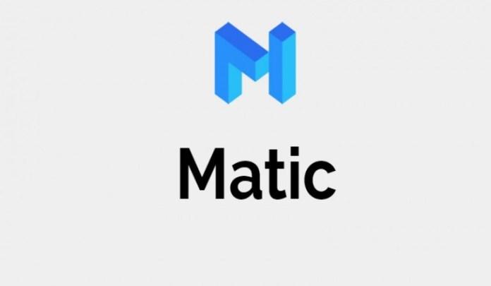 MATIC NETWORK (MATIC) là gì? Tìm hiểu chi tiết và chuyên sâu về MATIC NETWORK (MATIC)