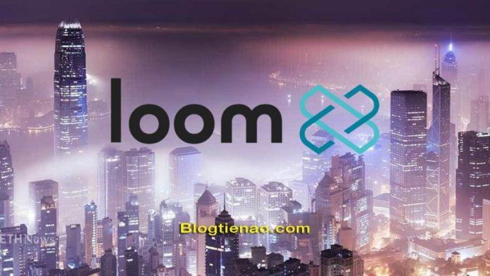 Loom Network