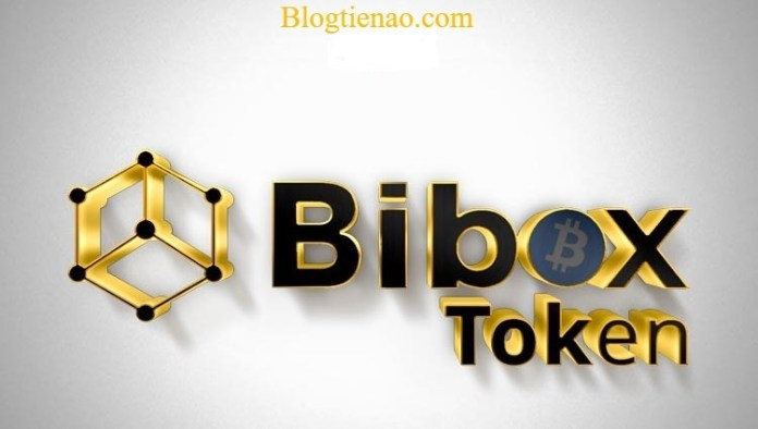 Bibox Token