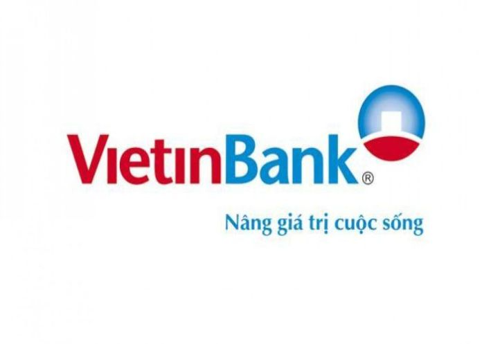tai-khoan-ngan-hang-vietinbank