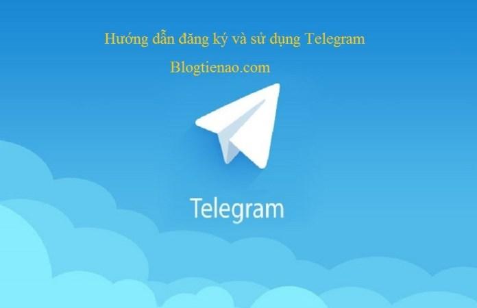huong-dan-dang-ky-su-dung-telegram