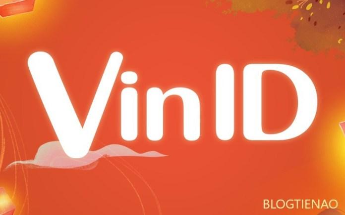 Ví điện tử VinID